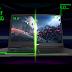 monster Yeni Abra ve Tulpar Oyun Bilgisayarlarını Tanıttı