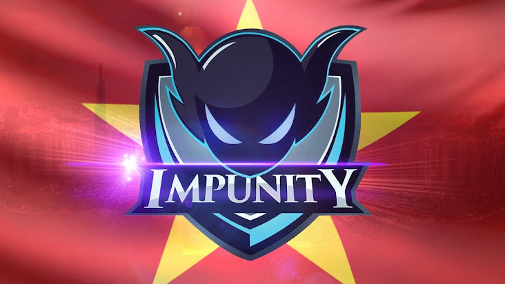 Thể hiện đẳng cấp vượt trội, Impunity đăng quang tại giải đấu GDC 2019