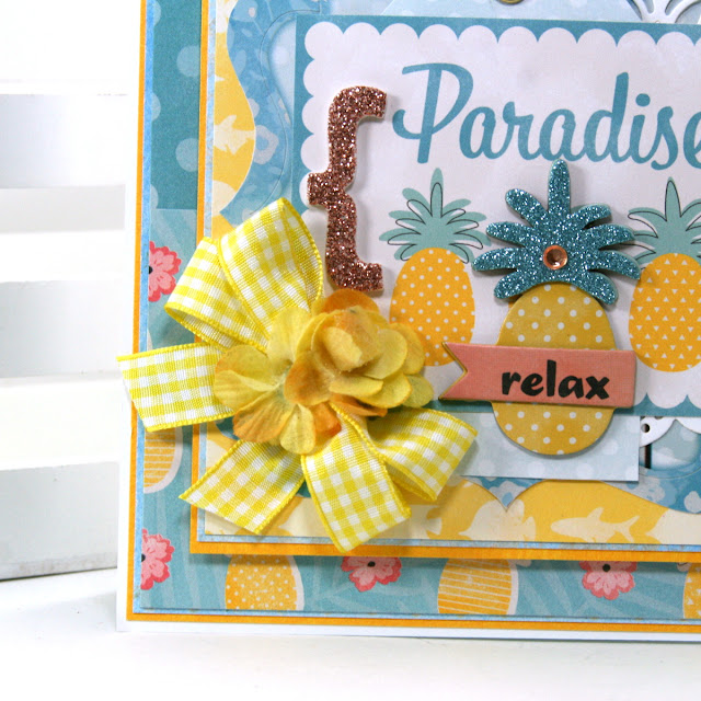 Escape to Paradise_Card 1_Ginny Nemchak_July20_04