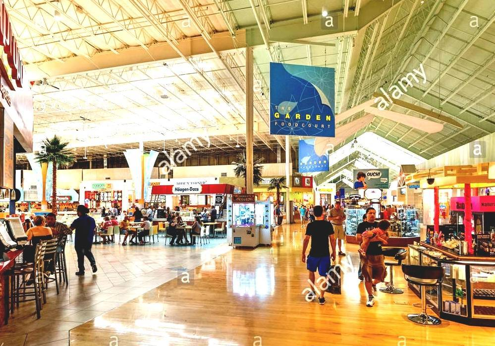 6e32f783b33279 Sawgrass Mills - Sawgrass Mall In Florida