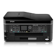 Epson WorkForce 635 Driver Download