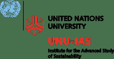 Still Open: JFUNU Scholarships for PhD Students 2017/2018