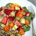 How to Make Your Salad More Enjoying