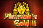 pharaoh gold 2