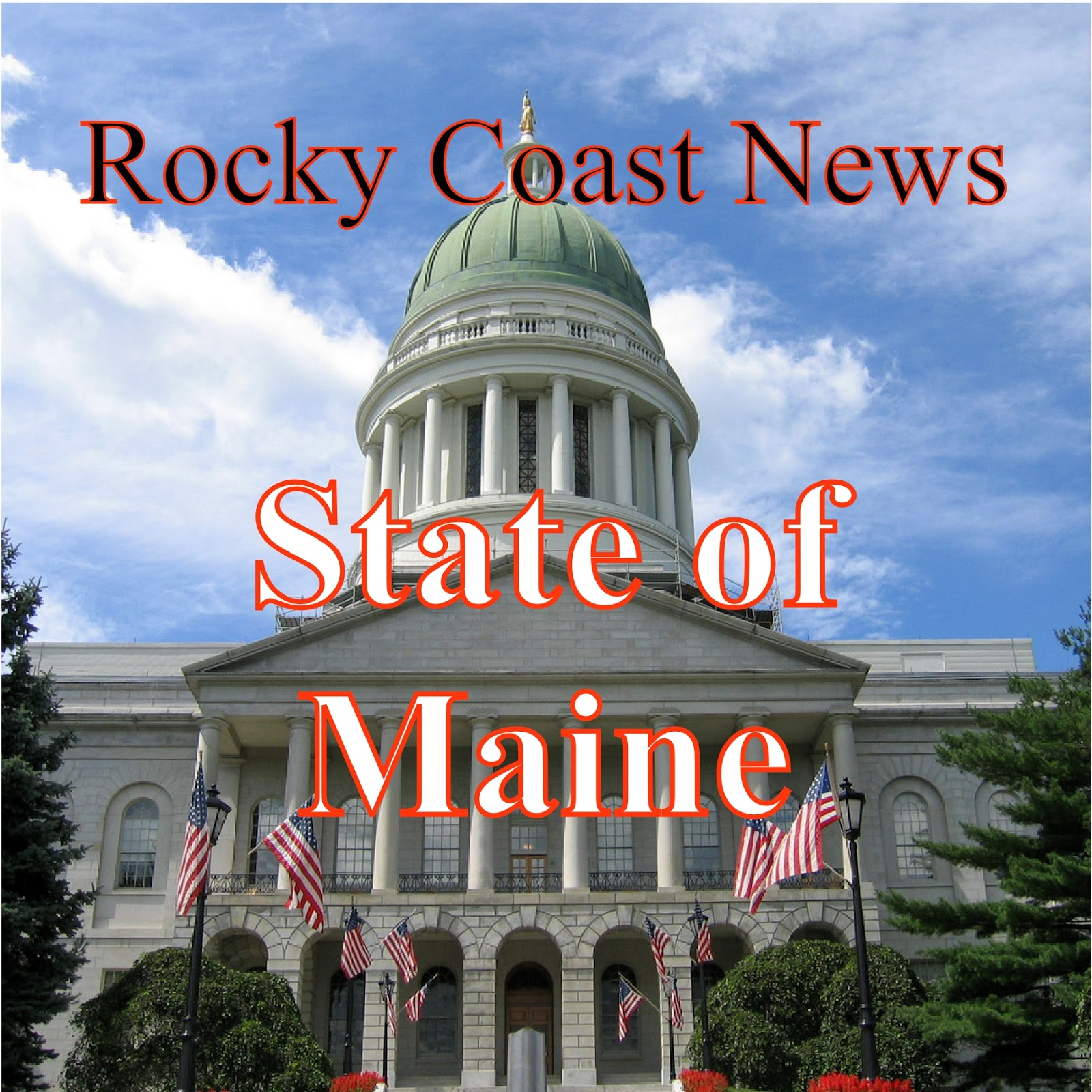 impunity see essay or dissertation  sweepstakes regarding maine