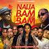 Mixtape: Superstar DJ Brightstar – Naija Bam Bam Mix // @iamdjbrightstar