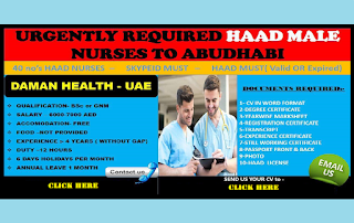http://www.world4nurses.com/2017/07/urgently-required-haad-male-nurses-to.html