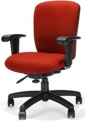 RFM Rainier R2 Chair