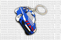 jual gantungan kunci | jual gantungan kunci unik| jual gantungan kunci anime | jual gantungan kunci mobil | jual gantungan kunci siul | jual gantungan kunci bulu | jual gantungan kunci motor | jual gantungan kunci karet | jual gantungan kunci danbo | jual gantungan kunci lucu | jual gantungan kunci akrilik surabaya