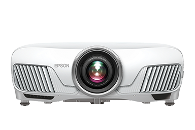 Download Epson Home Cinema 4010 Drivers