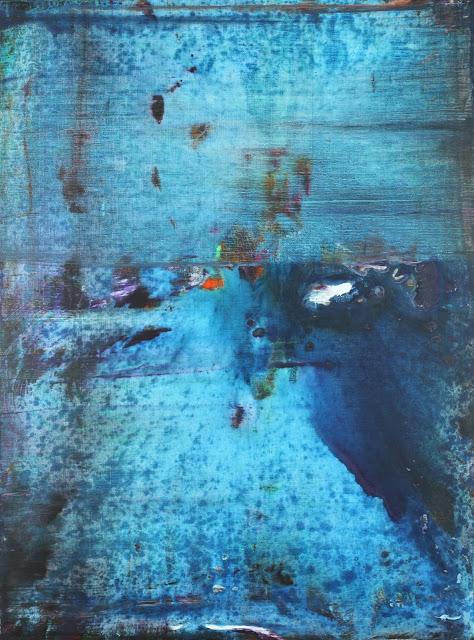 peinture abstraite jean baptiste besançon