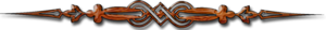 Razdelitel (371x22, 6Kb)
