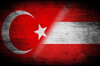 Βόμβα από Αυστρία για «σύμφωνο γειτονίας» ΕΕ - Τουρκίας