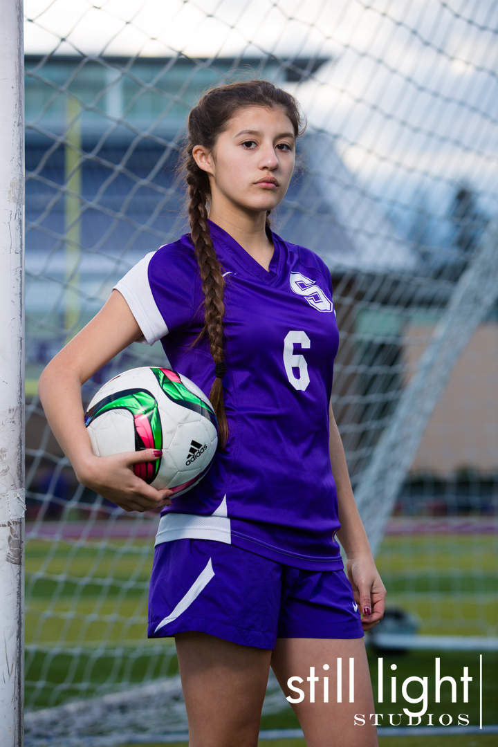 College Girls Soccer-8462