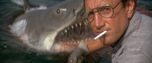 Franchise Friday | Jaws | 1975-1987