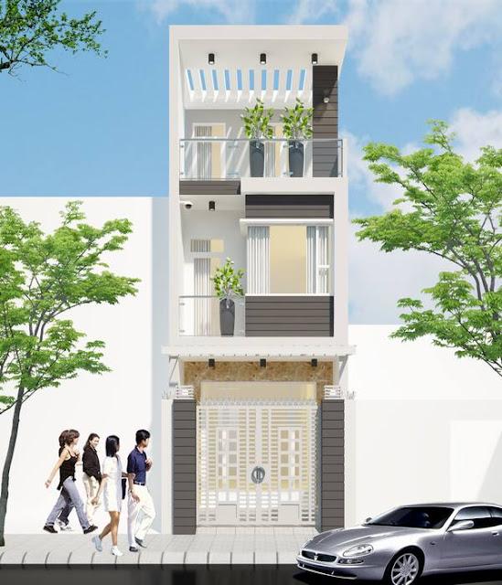 giá-xây-nhà-năm-2018 -http://xaydungtrongoi.com.vn