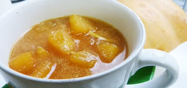15 Resep Oatmeal Untuk Diet Sehat & Praktis