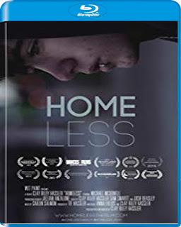 Homeless (2015)