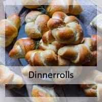 https://christinamachtwas.blogspot.com/2018/04/einfache-dinnerrolls-gelingen-immer.html