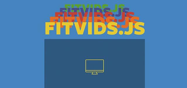 إليك أفضل مكتبات و إطارات الـ Javascript و الـ Css لشهر مارس لا يجب عليك تفويتها