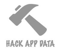 Hack-App-Data-APK-v1.9.10-(Latest)-For-Android-Free-Download