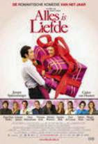 Watch Alles is liefde Online Free in HD