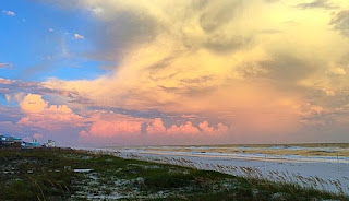 Phoenix Gulf Shores, Lighthouse, Island Sunrise Condo Sales