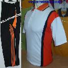 http://www.grosirkaosolahraga.com/p/stelan-training-kaos-seragam-3w-putih.html