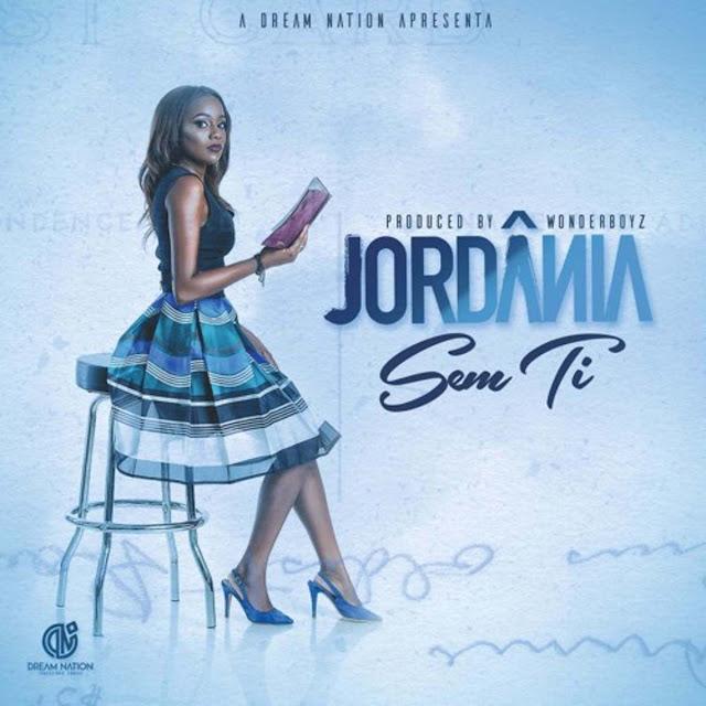 Jordânia - Sem Ti 2019