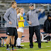 UB women's soccer to participate in open training week