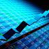 Πώς πέντε οίκοι και δέκα funds ανέβασαν την αγορά