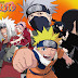 Naruto (2002) Original Series Hindi Subbed Episodes Download (720p HD)