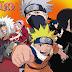 Naruto (2002) Original Series Hindi Subbed Episodes Download (720p HD)