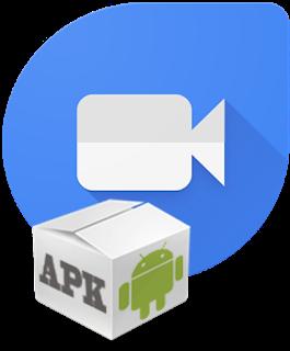 http://storage.apktrunk.com/1016/Google_Duo_3.0.134843407.RC3_RC09_APKTrunk.apk