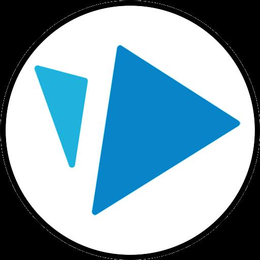 VideoScribe - Whiteboard Animation Software | VideoScribe Free Apk