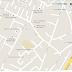 Bán nhà đường 22 Linh Đông Quận Thủ Đức, giá 1,5 tỷ