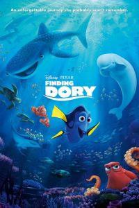 Download Film Finding Dory (2016) Film Subtitle Indonesia Full Movie Disney Gratis