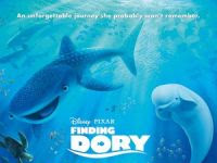 Download Film Finding Dory (2016) Film Subtitle Indonesia Full Movie Disney Gratis