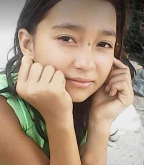 TRISTEZA: Criança morre eletrocutada em Mata Roma