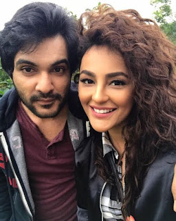 Seerat Kapoor hot images, hot pic, movies, photos, age, actress, profile, hd images, hot photos, instagram, height, latest photoshoot, zid