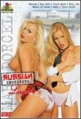 Instituto Ruso Leccion 4