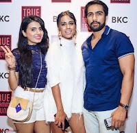 Nia Sharma Fabulous TV Actress in Bikini ~  Exclusive 063.jpg