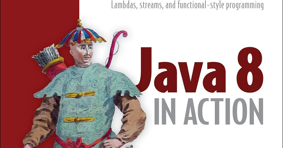 How to Calculate Difference between two Dates in Java (In Days)
