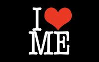 Psicologa Bradesco, Sulamerica, Amil, reembolso, Vila Mariana, Psicologa, psicólogo,  sp, psicoterapia, terapia, consulta psicológica, psicologa, agendamento de consulta, preços de terapia, psicoterapia, atendimento, psicoterapico,psicoterapia, psicologa, psicologo, ajuda emocional gratuita, psicanalista, gestalt, terapia cognitivo comportamental, testes, avaliações, quanto custa consulta, atendimento, psicologico, psico, estresse, psicologa, tratamento, convenio,  dificuldade de relacionamento, terapia de casais,depressao, estresse, ajuda emocional, convenio psicologico, marcar consulta, sao paulo psicologa, preco de consulta, valor da consulta psicologa,primeira consulta psicologica gratis, terapia, psicoterapia, psicologia, tratamento para depressao, tratamento para ansiedade, dificuldade de relacionamento, crianças, adultos, idosos, casais, grupos, palestras, estresse, obesidade, ciúme, amor, namoro, casamento, sexo, ajuda emocional grátis, consulta grátis, sexualidade, luto, patologia sicologa online grátis, duvidas de psicologia, tratamento, clinica de psicologia, consultorio psicologia, convenio psicologa, consultorio psicologigo vila mariana, bradesco saude, amil, unimed, golden cross, reembolso, omnit, psicologa na vila mariana Depressão,psicologo,psicólogo,psicóloga,psicologa,psicoterapia,psicoterapeuta, erapia,cognitiva,cognitivo,comportamental,psicanálise,gestalt, Psicanálise,  Psicoterapia Junguiana