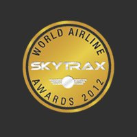 Skytrax Awards