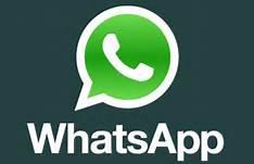 इस नए फीचर से Whatsapp पर डिलीवर हो चुके मैसेज भी कर सकेंगे डिलीट