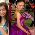 Have You Ever Wondered Where The Controversial PBB Housemate Tricia Santos Is Now? Check This Out!