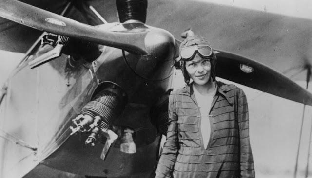 Amelie-Earhart.jpg