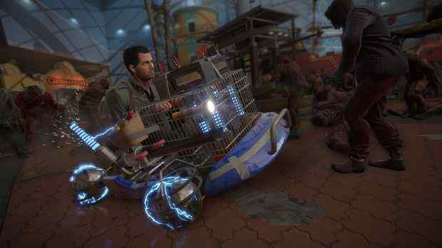 screenshot-2-of-dead-rising-4-pc-game