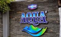 Danone Aqua, karir Danone Aqua, lowongan kerja Danone Aqua, karir 2016